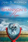 Shannon's Hope: A Newport Ladies Book Club Novel