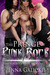 The Prince of Punk Rock by Jenna Galicki