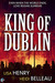 King of Dublin by Lisa Henry