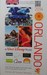 Brit Guide to Orlando 2014 (Brit Guides)