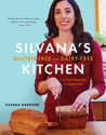 Silvana�s Gluten-Free and Dairy-Free Kitchen: Timeless Favorites Transformed