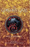 The Gorgon's Gaze (The Companions Quartet, #2)