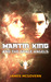 Martin King and the Space Angels (Martin Kin, #1)