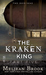 The Kraken King Part V by Meljean Brook