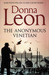 The Anonymous Venetian (Commissario Brunetti, #3)