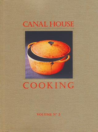 Fall & Holiday (Canal House Cooking, #2)