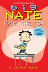 From the Top (Big Nate)