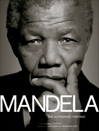 Mandela by Mac Maharaj