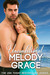 Unconditional (Beachwood Bay #3)
