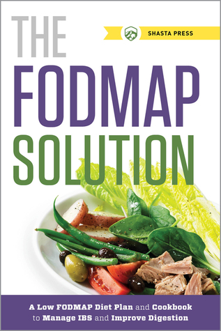 low fodmap diet cookbook pdf