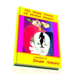 The Magic Power of Mental Images by Dean Amory