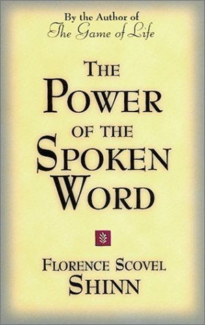 an analysis of the power of the spoken word The power of the spoken word in defining religion and thought: a case study by hilary watt, hmong studies journal 9: 1-25 this essay, which is primarily a literature review and analysis, also asks a more.