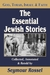 Essential Jewish Stories