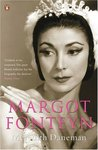 Margot Fonteyn: A Life