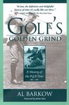 Golf's Golden Grind
