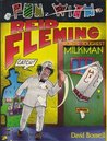 Fun with Reid Fleming, World's Toughest Milkman