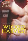 Wicked Harvest (Onic Empire, #1)