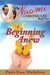 Beginning Anew by Paula Rose Michelson