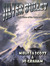 Silver Bullet (The Order of the Air, #3)