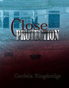 Close Protection by Cordelia Kingsbridge