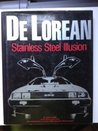 De Lorean: Stainless Steel Illusion