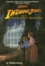 Young Indiana Jones and the Plantation Treasure (Young Indiana Jones, Book 1)