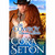 The Cowboy Rescues A Bride (The Cowboys of Chance Creek #7)