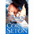The Cowboy Earns A Bride (The Cowboys of Chance Creek #8)