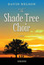 The Shade Tree Choir Second Edition by David  Nelson