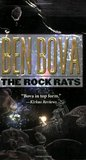 The Rock Rats (Asteroid Wars, #2)