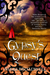 Gypsy's Quest (Gypsy series book 1)