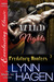 Wild Nights (Predatory Hunters, #3)