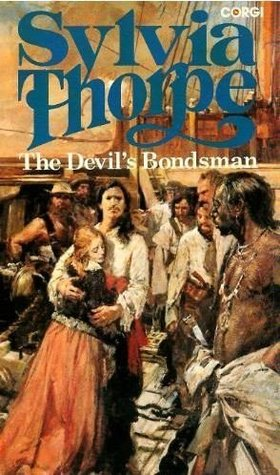 The Devil's Bondman