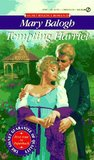 Tempting Harriet (Sullivan, #3)