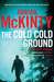 The Cold Cold Ground: Detective Sean Duffy 1