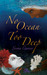 No Ocean too Deep by Leona Carver