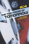 The Two Faces of Tomorrow by Yukinobu Hoshino