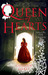 Queen of Hearts (Queen of Hearts Saga, #1)