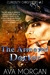 The Armored Doctor (Curiosi...