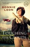 Touching the Clouds (Alaskan Skies #1)