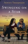 Swinging on a Star (Weddings by Bella, #2)