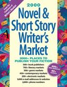 2000 Novel & Short Story Writer's Market (Novel & Short Story Writer's Market, 2000)