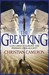 The Great King (Long War, #4)