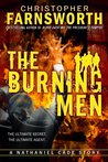 The Burning Men (Nathaniel Cade #2.5)
