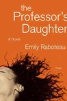 The Professor's Daughter: A Novel