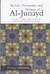 The Life, Personality and Writngs of Al-Junayd