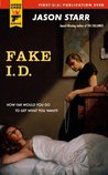 Fake I.D. (Hard Case Crime #56)