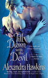 Till Dawn with the Devil (Lords of Vice, #2)