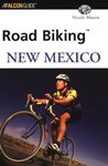 Road Biking New Mexico