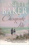 Chesapeake Tide by Jeanette Baker